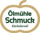 Kürbishof Schmuck