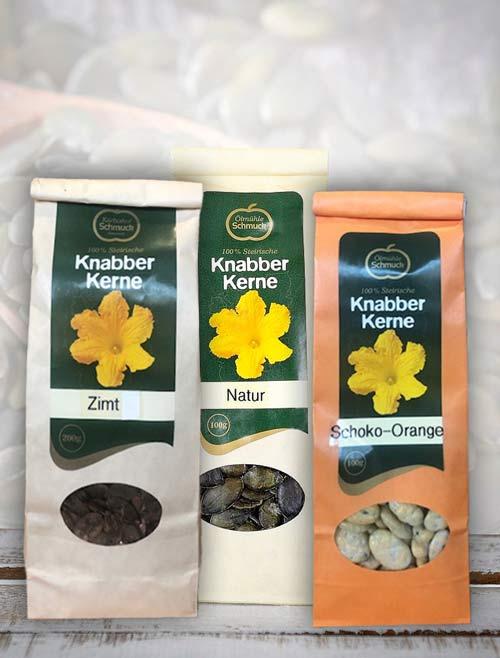 Knabberkerne-Schmuck-Natur-Zimt-SchokoOrange